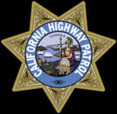 Novato Man Killed in Motorcycle Crash Near Valley Ford